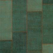 Arte Tapeten Revera Align 47503