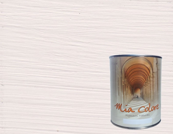3.001 Double Cream - Mia Colore Kalkfarbe
