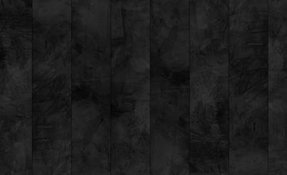 Arte Concrete Tapete - Con  07