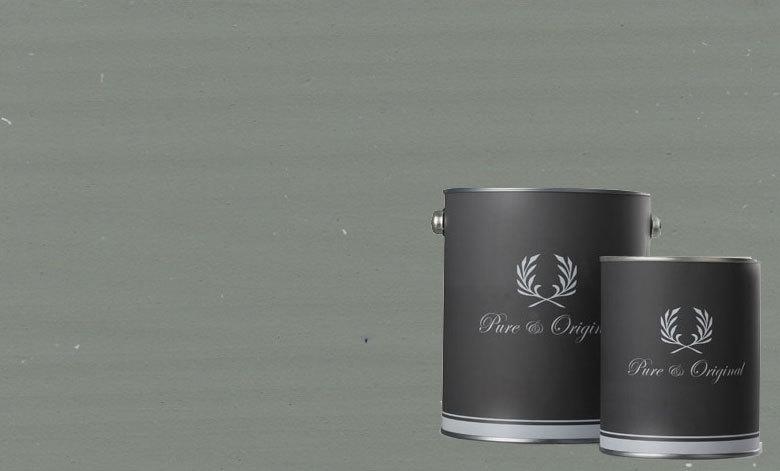 Moonstone - Pure & Original Kreidefarbe Classico