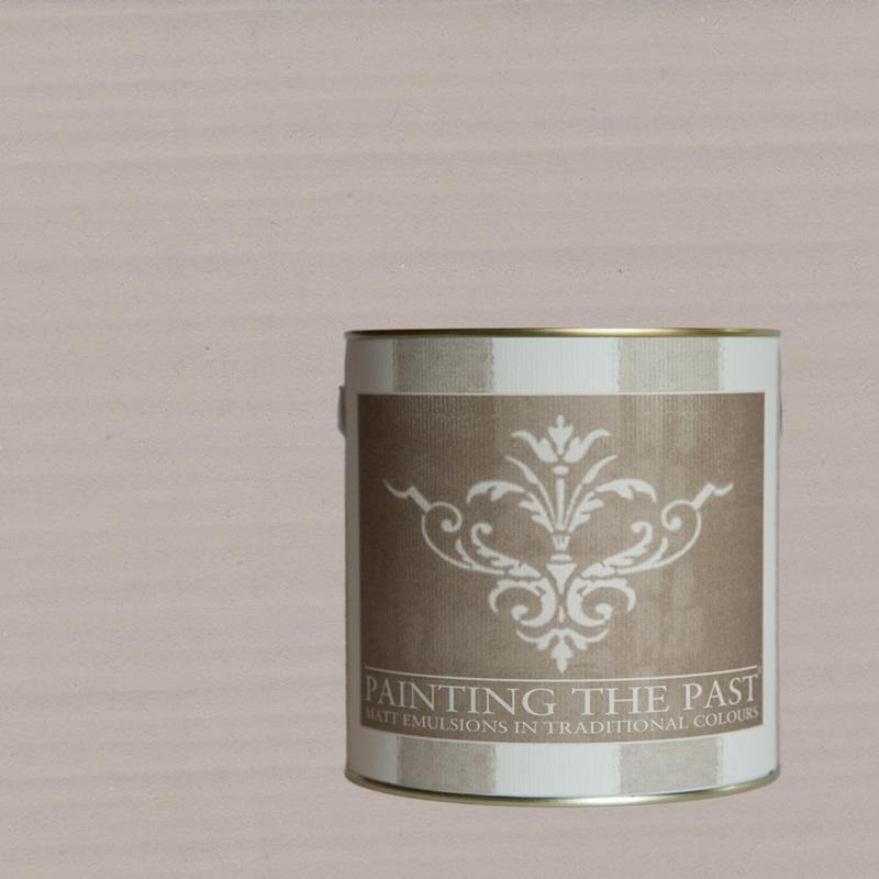 SC 07 Khaki -  Painting the Past Wandfarbe