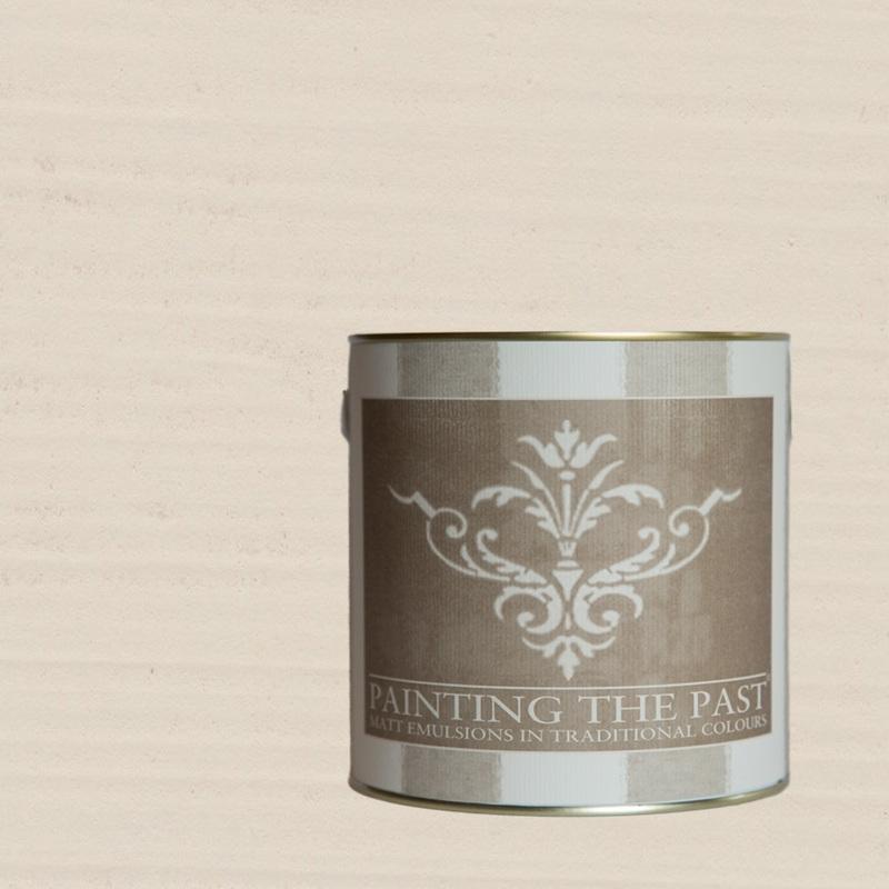 30 Sugar -  Painting the Past Wandfarbe