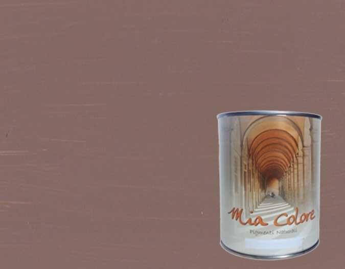 9.003 Tiramisu - Mia Colore Kalkfarbe