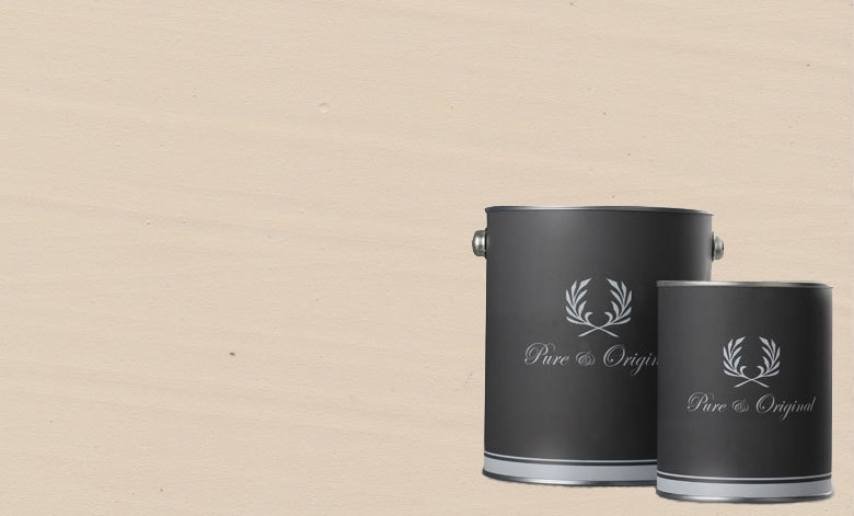 Almond - Pure & Original Kreidefarbe Classico