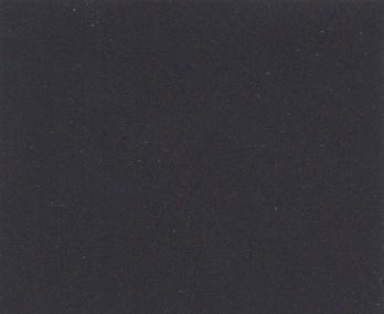 248 Black Jack - Flamant Lack Matt
