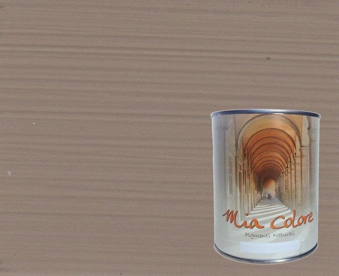 4.004 Caffe Latte - Mia Colore Kalkfarbe