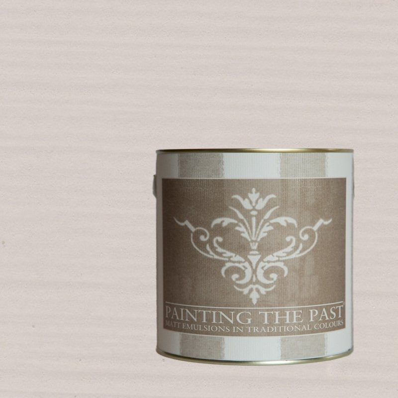 41 Chalk -  Painting the Past Wandfarbe