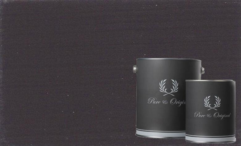Chocolate Dreams - Pure & Original Kreidefarbe Classico