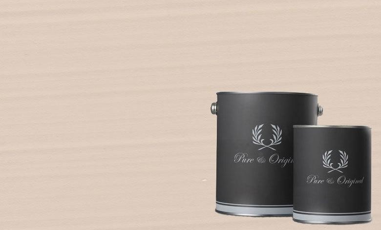 Sahara Dust - Pure & Original Kreidefarbe Classico
