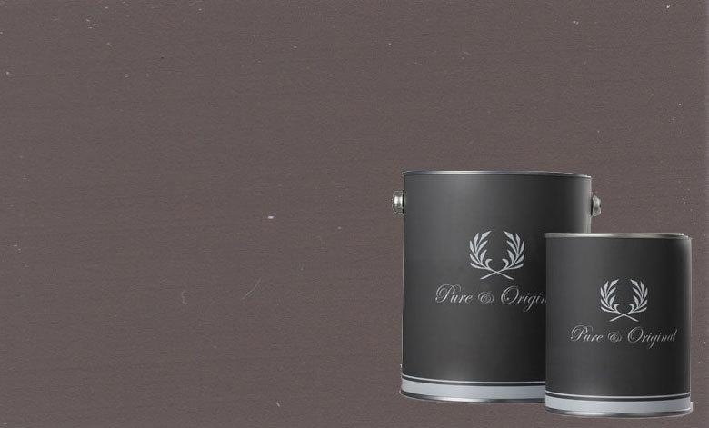 Cold Lava - Pure & Original Kreidefarbe Classico