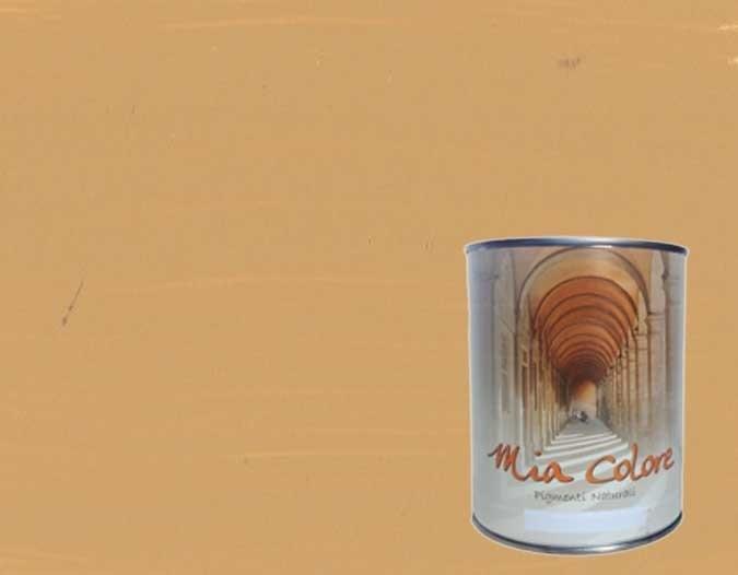 9.005 Tuscany Fields - Mia Colore Kalkfarbe