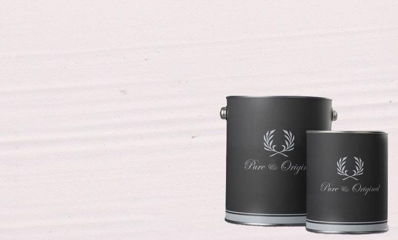Apple Blossom - Pure & Original Kreidefarbe Classico