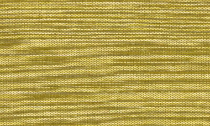 Arte Avalon Tapeten Marsh 31502