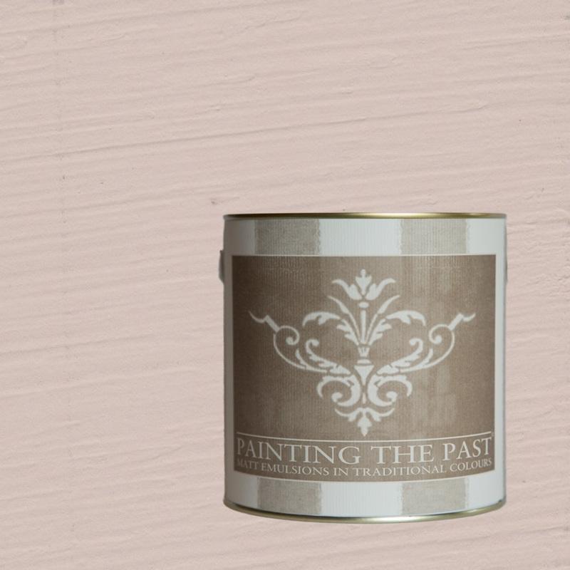 NN 20 Iced Coffee -  Painting the Past Wandfarbe