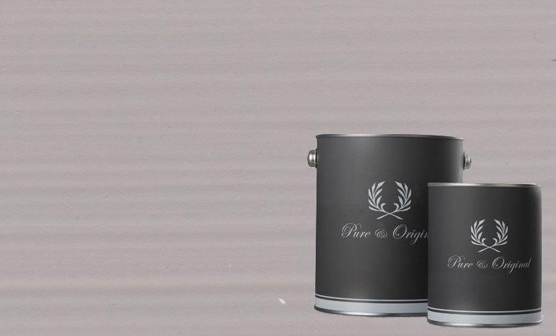 Wet Sand - Pure & Original Kreidefarbe Classico
