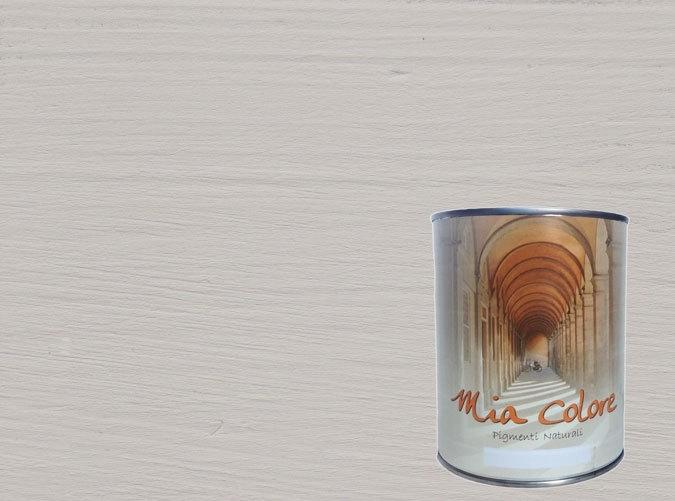 8.002 Morning Mist - Mia Colore Kalkfarbe