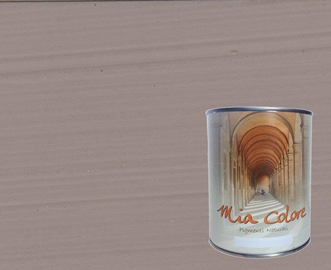 3.003 Sicilian Dust - Mia Colore Kalkfarbe