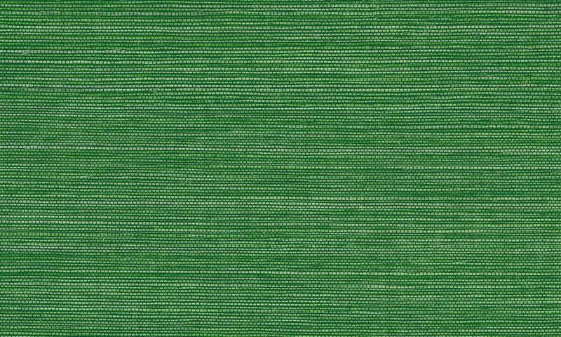 Arte Avalon Tapeten Marsh 31500