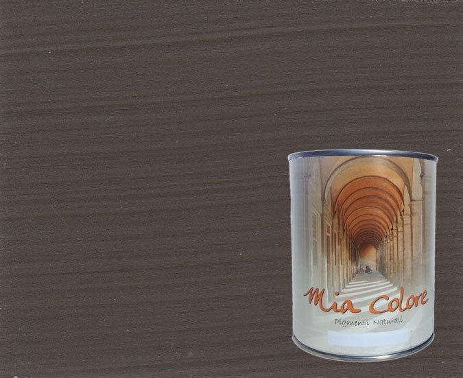 3.006 Walled Enclave - Mia Colore Kalkfarbe