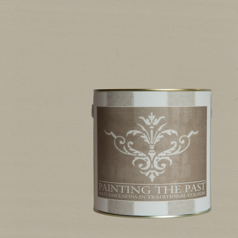 53 Gooseberry -  Painting the Past Wandfarbe