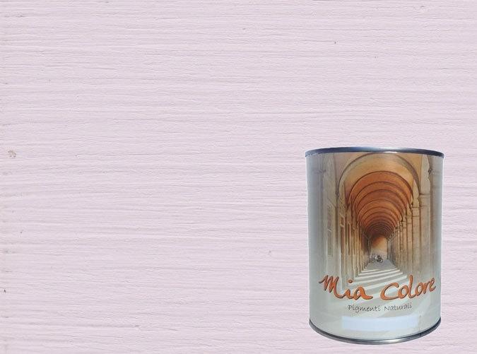 6.002 Pink Blossom - Mia Colore Kalkfarbe