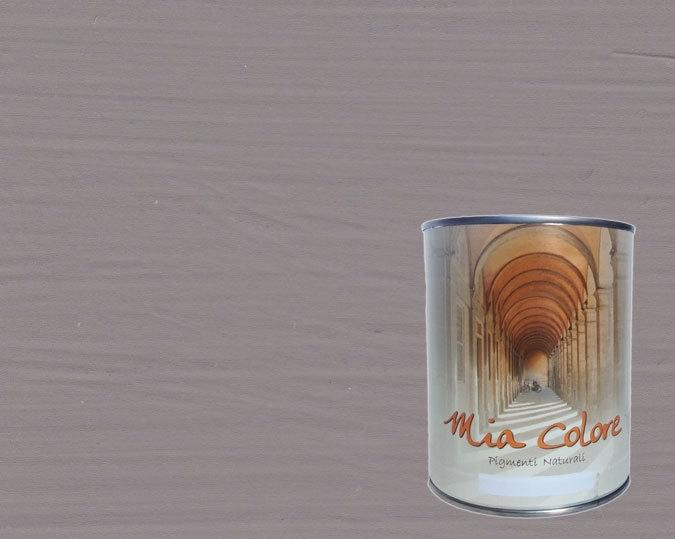 1.004 Greystone - Mia Colore Kalkfarbe