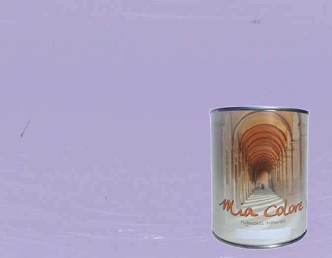 9.006 Lavender - Mia Colore Kalkfarbe