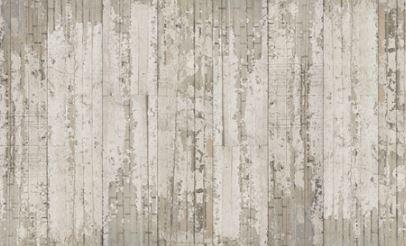 Arte Concrete Tapete - Con  06