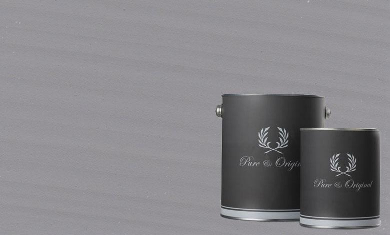 Tin Kettle - Pure & Original Licetto