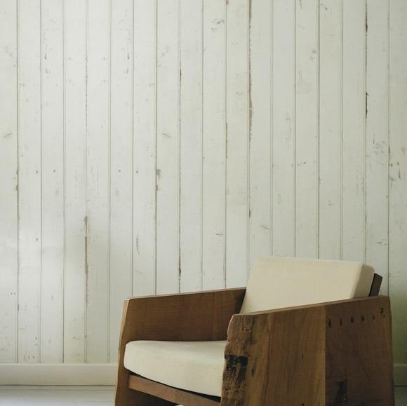 Arte Scrapwood Wallpaper Piet Hein Eek 08