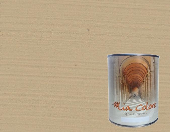 4.003 Sunglow - Mia Colore Kalkfarbe