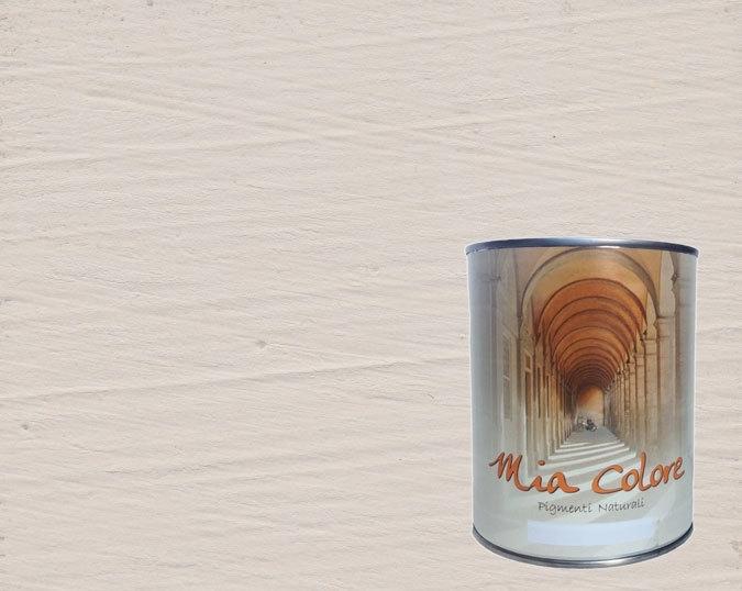4.001 Colosseum Beige - Mia Colore Kalkfarbe