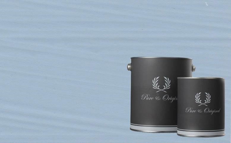 Barbedos Blue - Pure & Original Kreidefarbe Classico