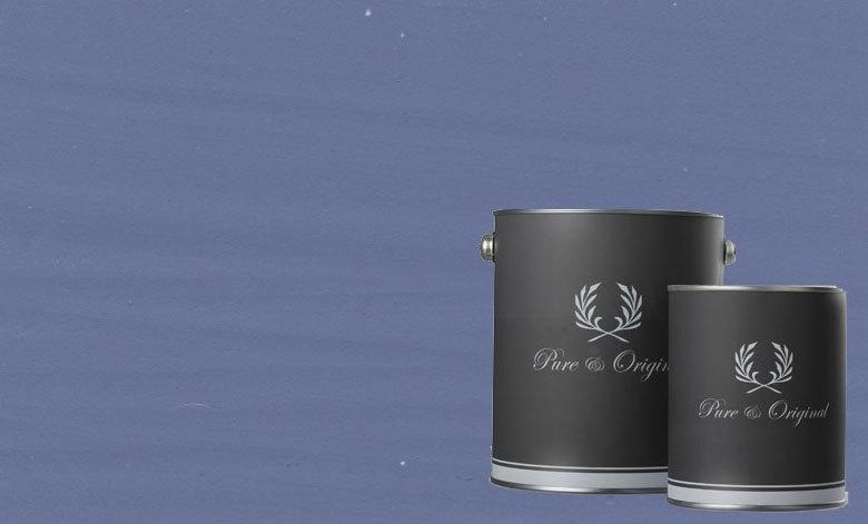 Greek Sky - Pure & Original Kreidefarbe Classico