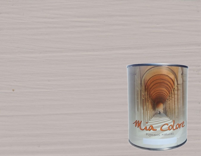 2.002 Etna Ashes - Mia Colore Kalkfarbe