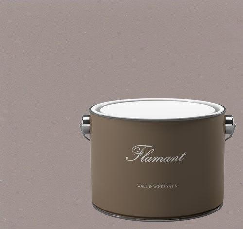 SE324 Flax - Flamant Lack Wall & Wood Satin