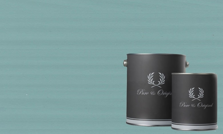 Nautique - Pure & Original Kreidefarbe Classico