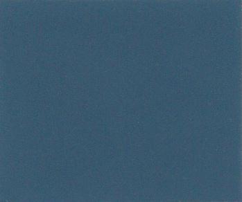 246 Topkapi - Flamant Lack Matt