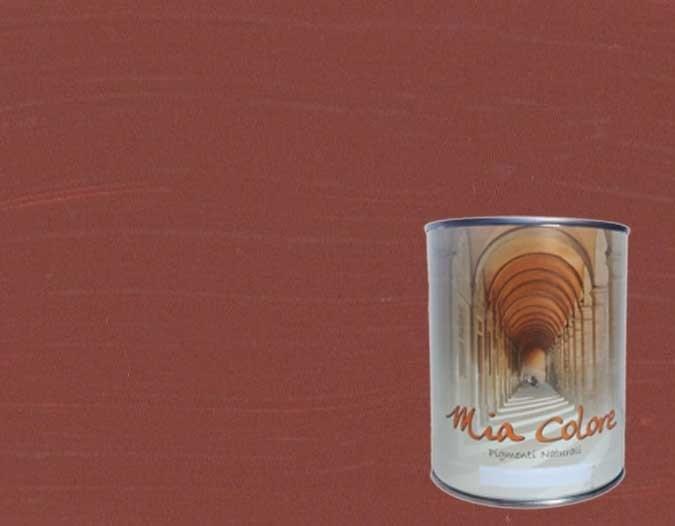 10.004 Barolo Vintage - Mia Colore Kalkfarbe