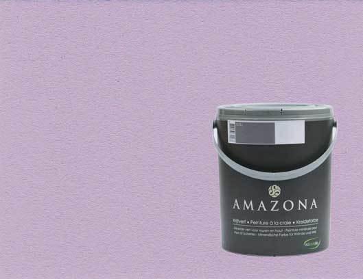 Lila 05 Kreidefarbe - Amazona