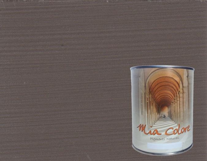 2.006 Down Dale - Mia Colore Kalkfarbe