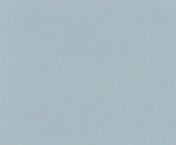 245 Océan - Flamant Lack Matt