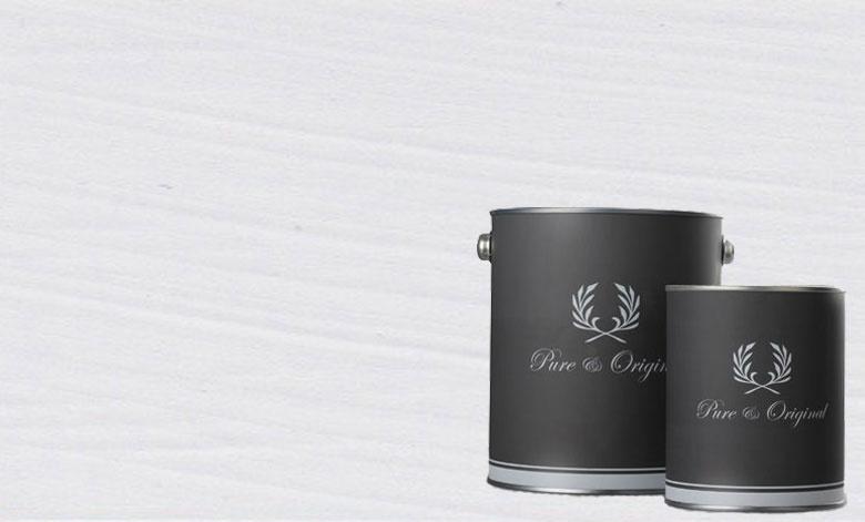 Sea Salt - Pure & Original Licetto