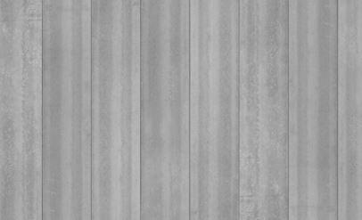 Arte Concrete Tapete - Con  04