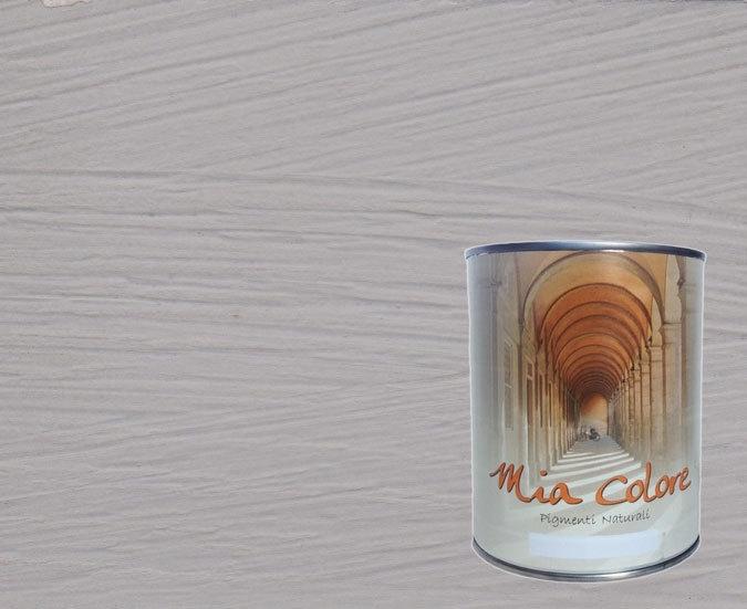 1.003 Roman Legend - Mia Colore Kalkfarbe