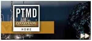 Direkt zum PTMD Farbe
