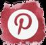 auf Pinterest