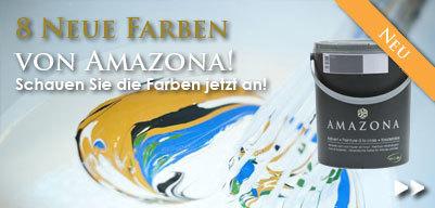 Amazona Probedosen >>
