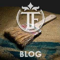 Nach TF Blog >