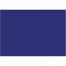 A4  karton 180gr Middernacht blauw
